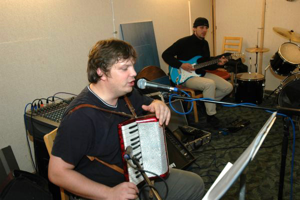 2006muusikakool2