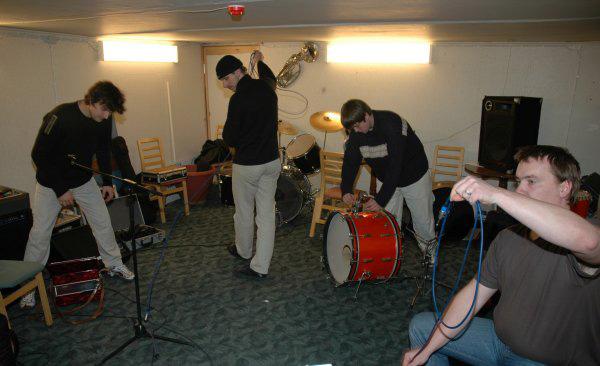 2006muusikakool3