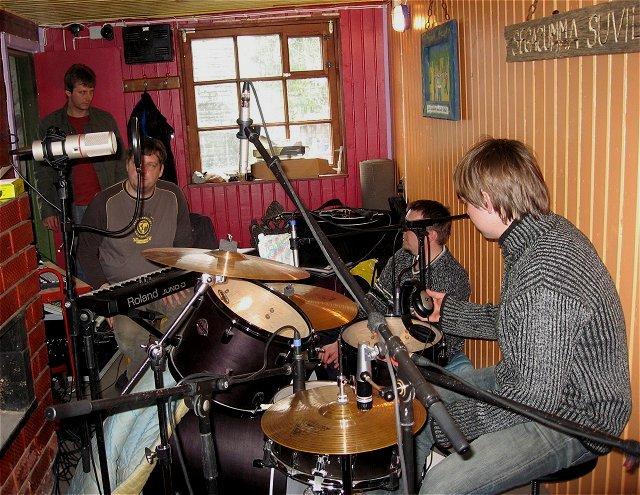 2007stuudio1