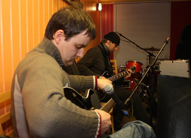 2007stuudio10