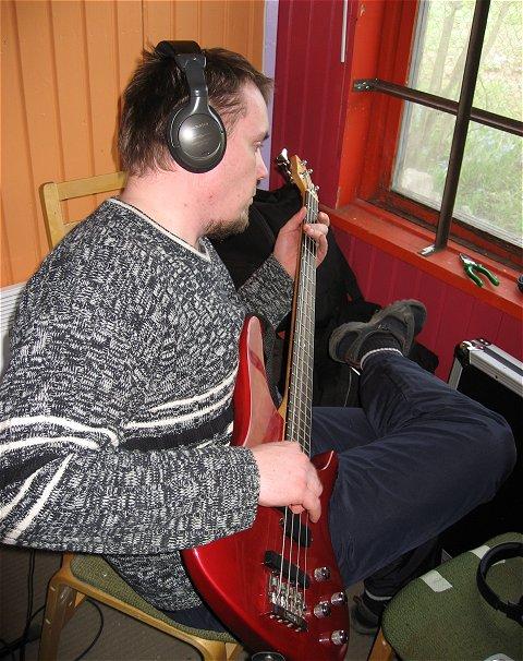 2007stuudio5