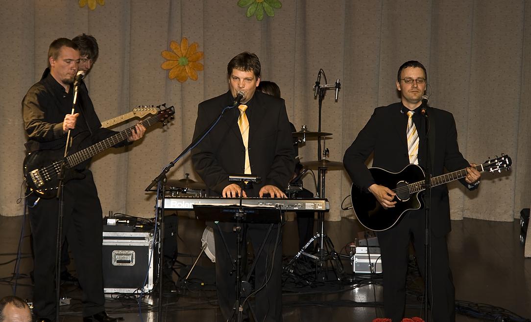 2009puhja1