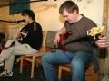 2006muusikakool1